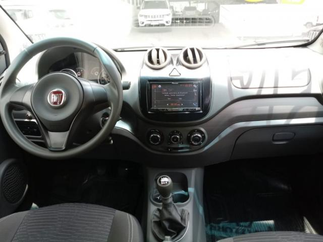 Fiat Palio Attractive 1.0 Flex 15/16 - Foto 7