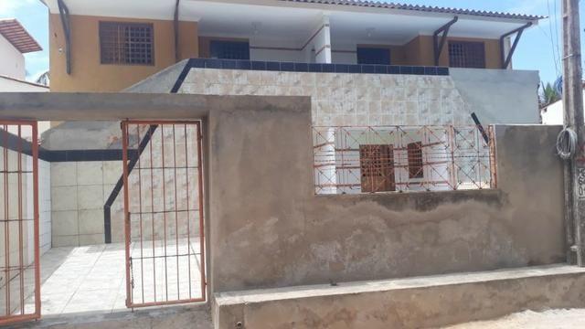 Ótimas casa no Povoado Miaí de Baixo - Coruripe