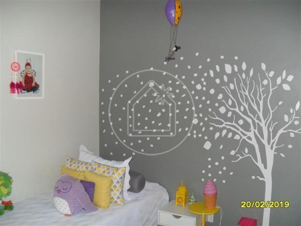 Apartamento à venda com 3 dormitórios em Jardim guanabara, Rio de janeiro cod:845871 - Foto 9