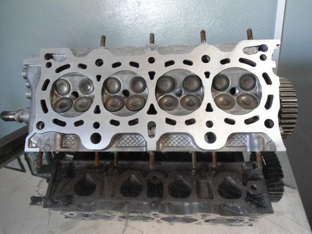 Motor De Partida E Motor De Arranque/Alternador Civic Fit Hrv - Foto 7