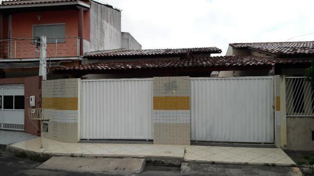 Casa à venda próximo ao Gauchão da Fraga Maia