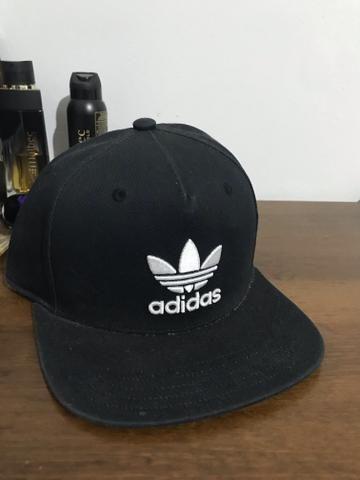 Boné Adidas Original - Bijouterias b4264699712