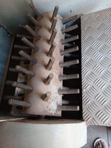 Máquina de dispenar frango - Foto 2
