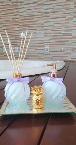 Difusores de aroma - Foto 5