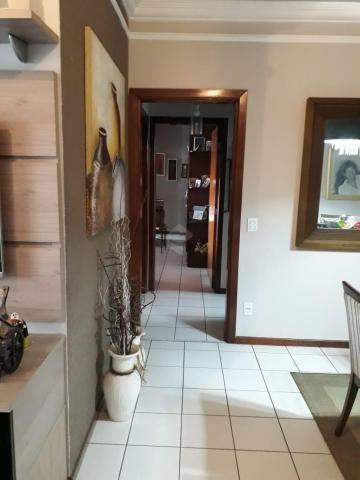 Apartamento à venda com 4 dormitórios em Goiabeiras, Cuiabá cod:BR4AP12043 - Foto 5