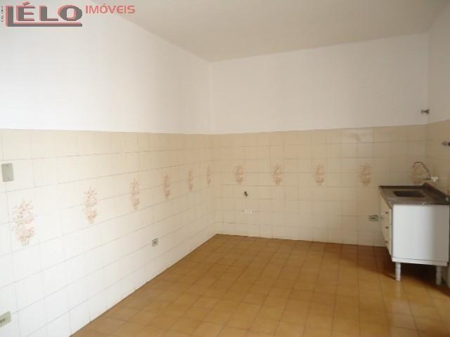 Apartamento para alugar com 4 dormitórios em Zona 07, Maringa cod:04749.003 - Foto 14