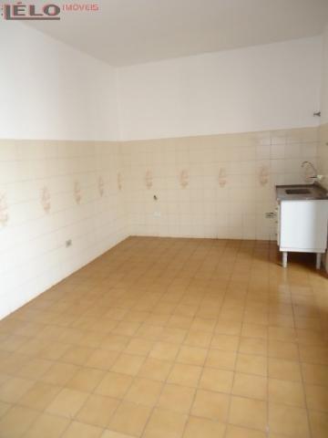 Apartamento para alugar com 4 dormitórios em Zona 07, Maringa cod:04749.003 - Foto 13