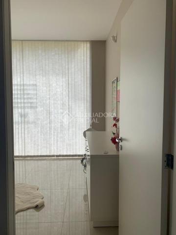 Escritório para alugar em Centro, Gramado cod:311466 - Foto 2