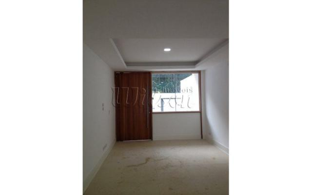 Casa 3 quartos Primeira Locação Serra Grande Itaipu - Foto 18