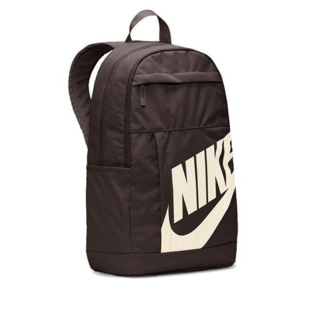 Leeds Perforar carta  Mochila Nike original - Bolsas, malas e mochilas - Conjunto Habitacional  Presidente Castelo Branco, Carapicuíba 801765032 | OLX