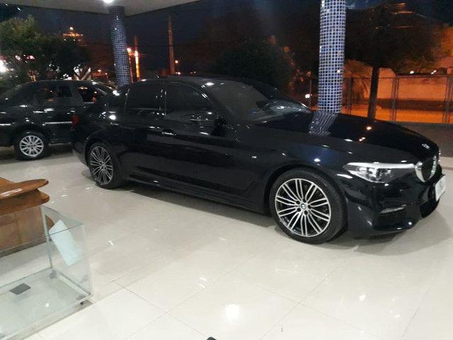 BMW 530 i M Sport 2,0 Turbo 252 CV Aut. - Foto 2