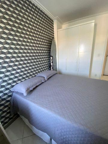 Vendo ap de 140m2 no Ed Residencial Mirante - Foto 12