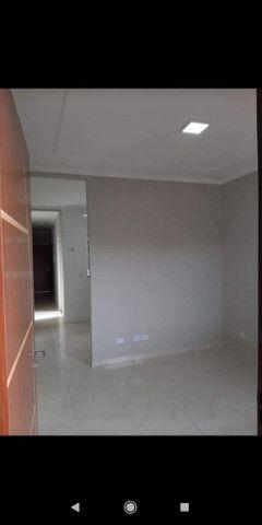 Casa nova com Entrada de 20mil - Foto 4