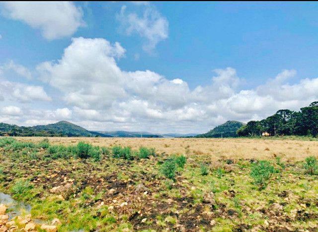 Lindo terreno em Urubici . ( Serra) - Foto 2