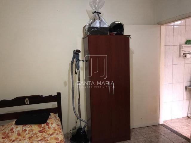 Casa à venda com 4 dormitórios em Campos eliseos, Ribeirao preto cod:28814 - Foto 17