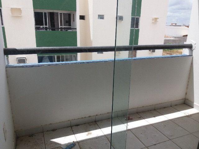 Apartamento com 03 Quartos  Cond. Maria Leticia Mauricio de Nassau - Foto 5