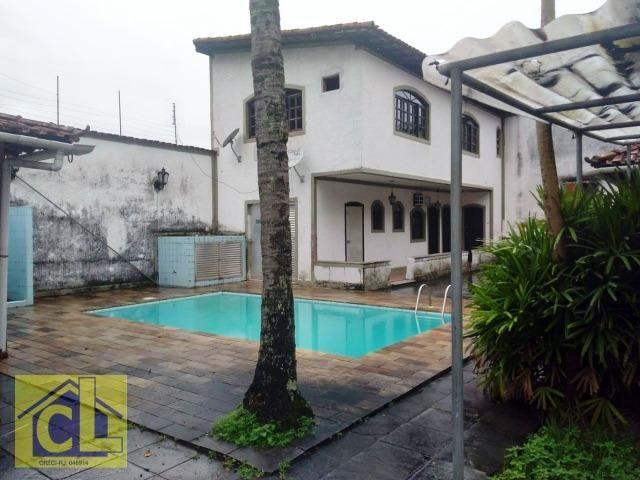 Excelente casa em Itacuruçá / Mangaratiba - Foto 20
