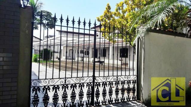 Excelente casa em Itacuruçá / Mangaratiba - Foto 2