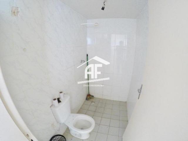 Apartamento com 3 quartos sendo 1 suíte - Edifício Vegas, ligue já - Foto 8