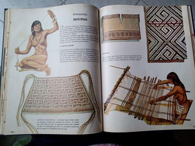 Livro - Foto 3