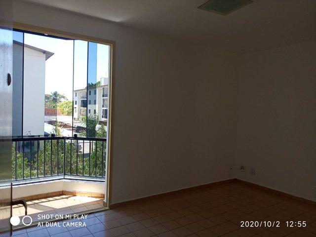 Apartamento 2 quartos  - Foto 17