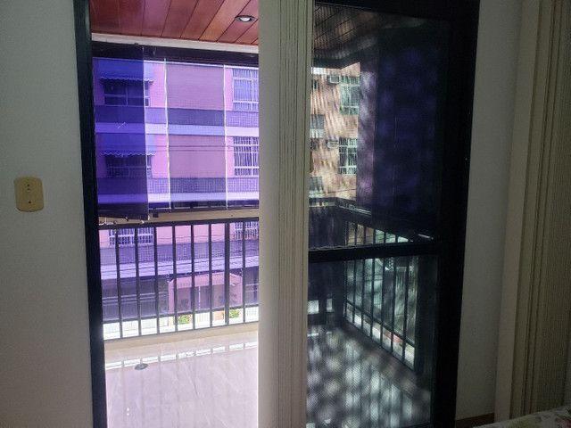 Apartamento em Jardim da Penha - 3 quartos. Ed. Solar do Jardim (com elevador) - Foto 9