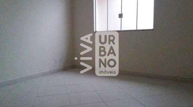 Viva Urbano Imóveis - Casa no Morada da Colina - CA00128 - Foto 4