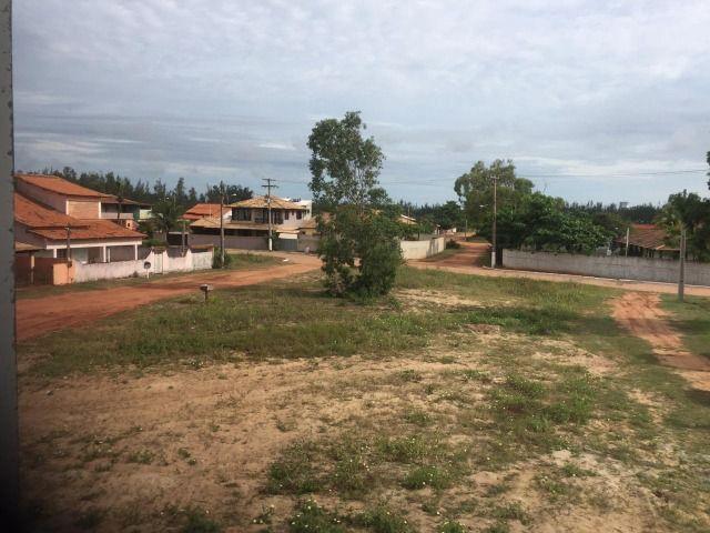 Grussai | 4 quartos | suítes | churrasqueira - Foto 19