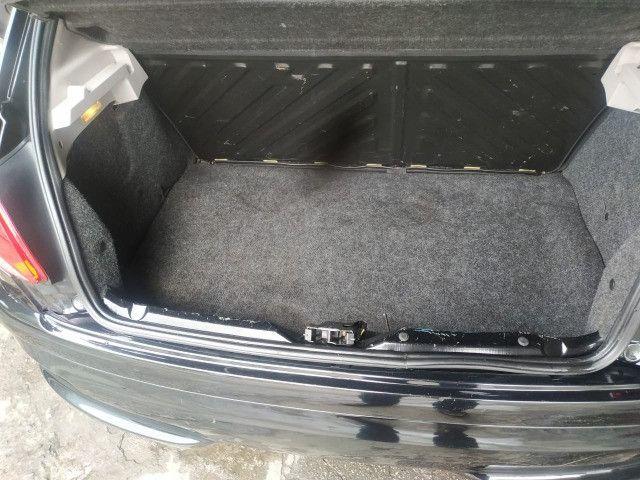207 Peugeot 1.4 XR - Torro com air bag - Foto 7