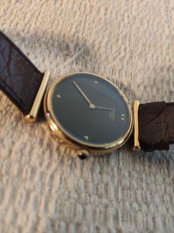 Relógio Seiko * Colecionador +ou - 36 anos * zeradooooo - Foto 2