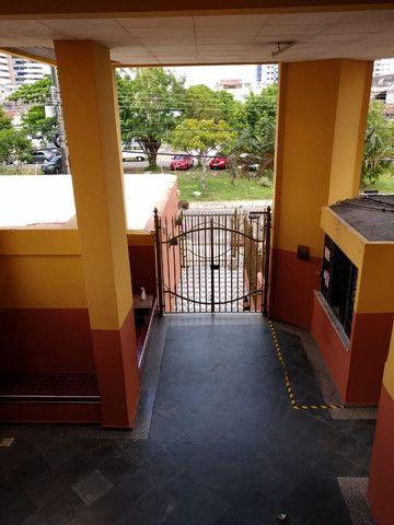 Edifício Maestro Guilherme Coutinho - Foto 3