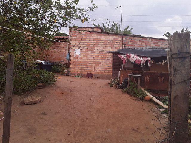 Vende-se casa no Jardim Novo mundo  - Foto 3