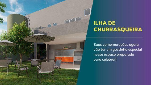 Oportunidade de morar em Venda nova entre av. Vilarinho e Padre Pedro Pinto - Foto 13