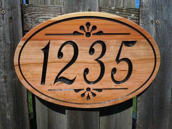 Placas de madeira personalizadas   - Foto 4