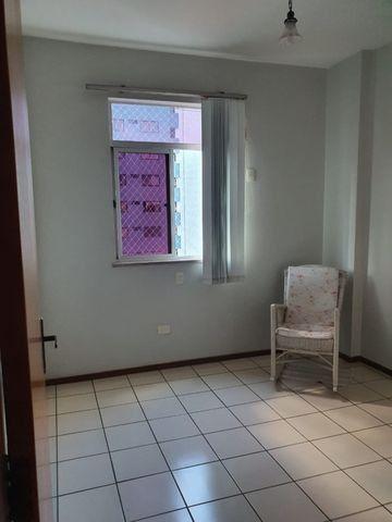 Vendo Apartamento na zona leste - Foto 9