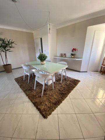 Vendo ap de 140m2 no Ed Residencial Mirante - Foto 8
