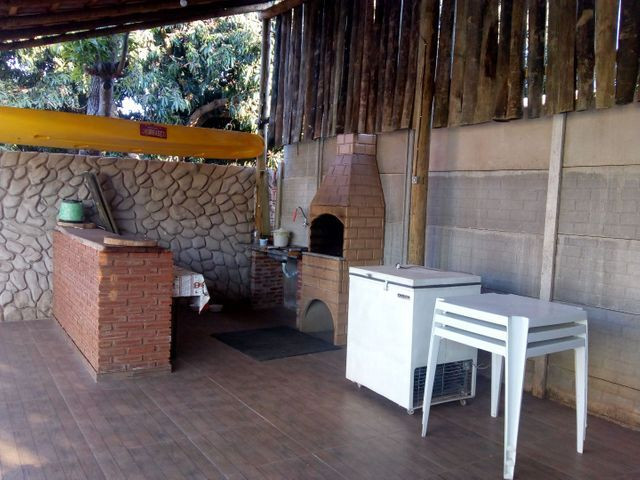 Rancho do Mota - Foto 7