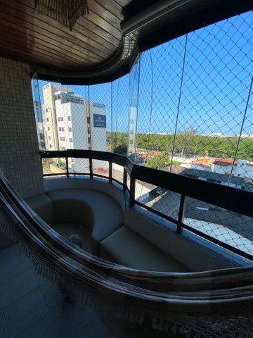 Vendo ap de 140m2 no Ed Residencial Mirante - Foto 14