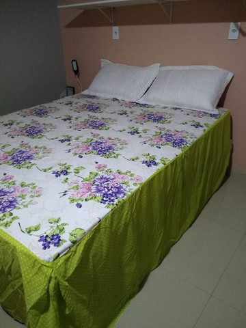 Colchas de cama por encomenda - Foto 2