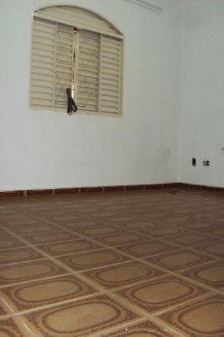 Casa com 2 quartos, Vila Brasília, Aparecida de Goiânia-GO - Foto 15