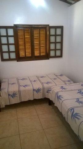 Alugo Casa para Temporada Verão em Grussaí, São João da Barra - Foto 4