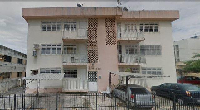 Vendo Apartamento com 02 quartos, Bultrins, Olinda-PE
