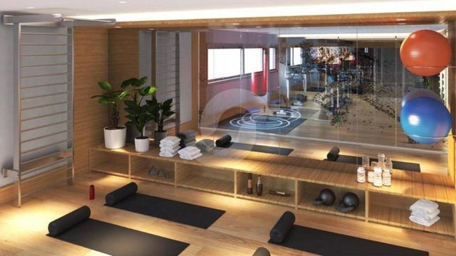 Algarve Residencial Icaraí - Apartamentos 2 e 3 quartos no melhor ponto da cidade! - Foto 9