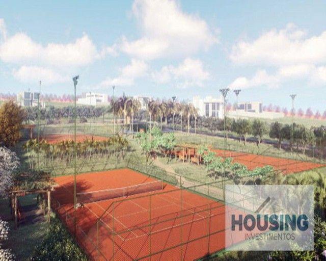Lote Jardins Italia 525,00 mts - Foto 8