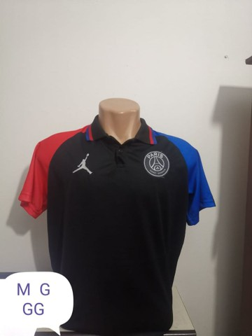 Camisas de Times de futebol 1.1.