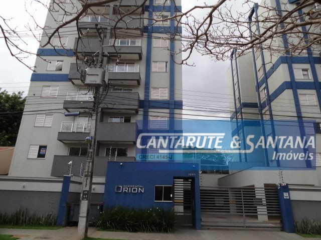 LOCAÇÃO | Apartamento, com 2 quartos em Zona 08, Maringá - Foto 4