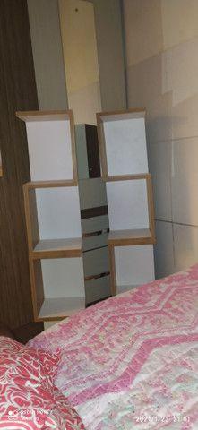 Nincho para enfeitar sala cozinha ou quarto  - Foto 2