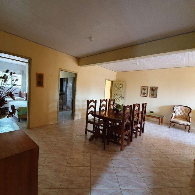 Aluguel de Casa Porto das Dunas - Foto 5