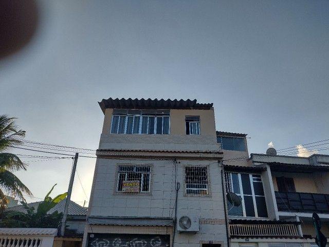 Oswaldo Cruz, linda casa. - Foto 11