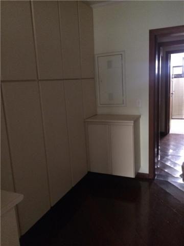 Apartamento com quartos, sendo 3 suítes. Nova Petrópolis - São Bernardo do Campo / SP - Foto 15